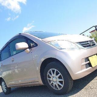 格安コミコミ乗り出し価格13万円 H21 車検4年3月 ダイハツ...