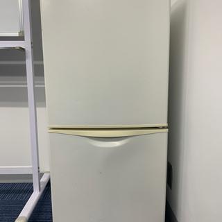 ナショナル冷蔵庫