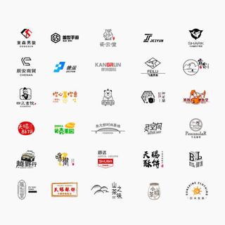 logoデザイン設計を承ります