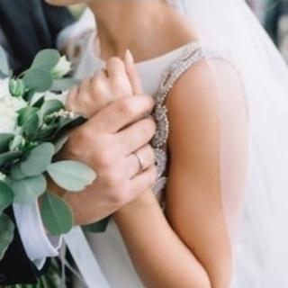 【長野県】〜外国人女性との出会い〜国際結婚に興味をお持ちの男性向け