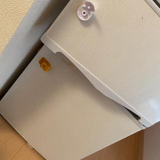 1人暮らし向け冷蔵庫