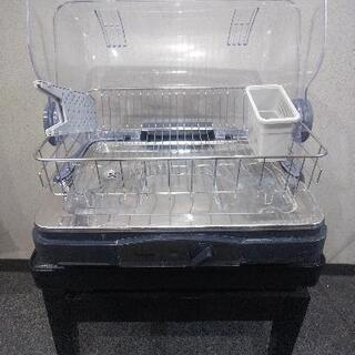 東芝 食器乾燥器 VD-B5S
