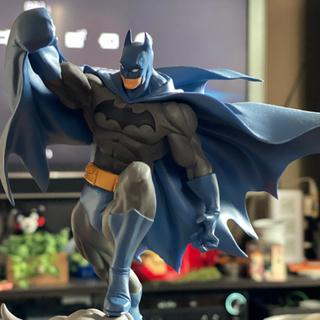 【値下げ】バットマン  フィギュア