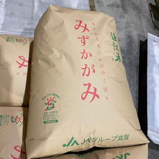 令和2年度産 保冷室保管 古米