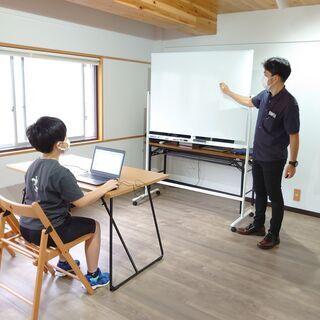 大田区馬込にて子ども向けプログラミング教室開講!ひまわりキッズ ...