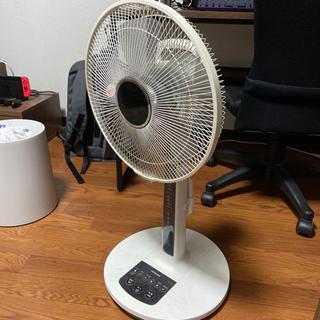 【ネット決済】HITACHI 扇風機