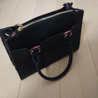 🍁新品ショルダーバッグ