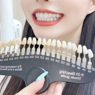 ✨リニューアルオープン🎉✨【上尾駅東口駅前】歯のセルフホワイトニング専門店ティンクルホワイト☆彡  - 地元のお店