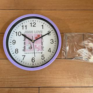 ★JENNI 時計★