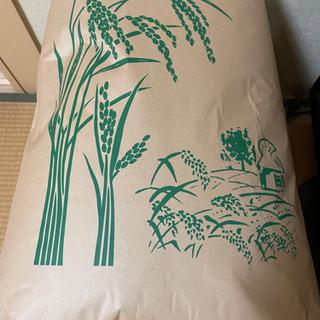 【一旦、停止します!】令和3年9月収穫 新米あきさかり 1俵68...
