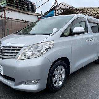🉐月々2.5万円〜車を借りよう🉐安い‼️納得‼️距離無制限‼️