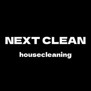 ハウスクリーニング♬お家の汚れに困っていませんか⁉️