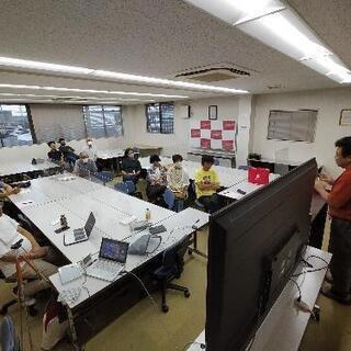 不況に強いマーケティング勉強会Basic【BNO】無料開催 − 三重県