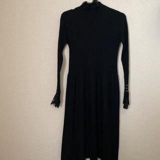 ワンピースセット - 服/ファッション