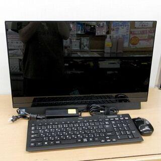 デスクトップパソコン NEC LAVIE Direct DA  ...