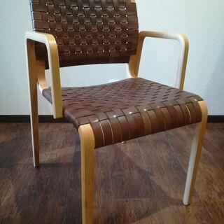椅子(中古品)