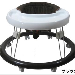 【ネット決済】ベビーウォーカー スタンダード 歩行器  BabyGo!