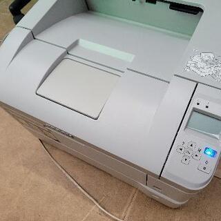 EPSON LP-S3250 モノクロレーザープリンタ 中古 リ...