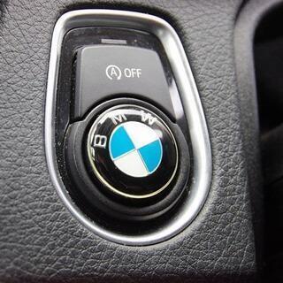 BMW初心者も安心の4万㌔代 自社ローン適用OK 最長36回払い