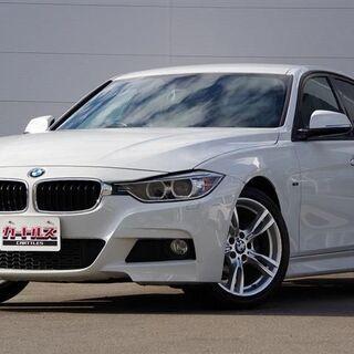 BMW  ディーゼル  自社ローン 最長36回払いOK