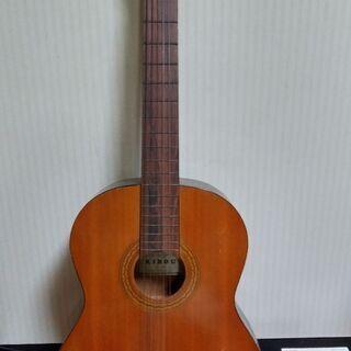 ギター 楽器 ②