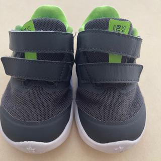 ナイキ靴 12cm