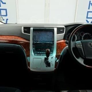 🐱👤フルセグTV 両側電動スライドドア バックカメラ🐱👤金利0❗新規車検2年🚗アウトレット😁 - 春日部市