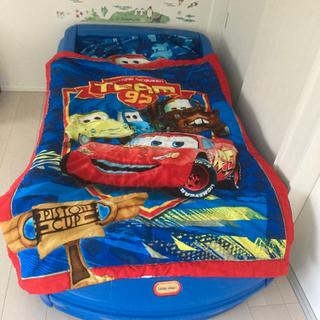 子供用ベッドセット