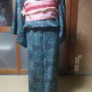 【値下げしました】着付け 人体マネキン - 羽島市
