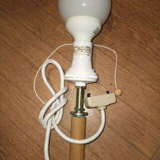 スミスオリエンタル商会ライト照明器具