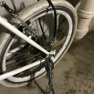 【ネット決済】自転車/クロスバイク/ミニバイク