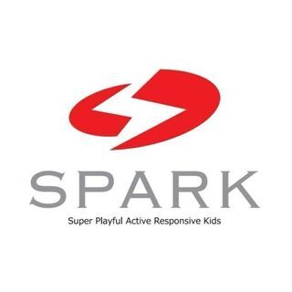 【パート】発達障害児へのスパーク運動療育を行うお仕事です。