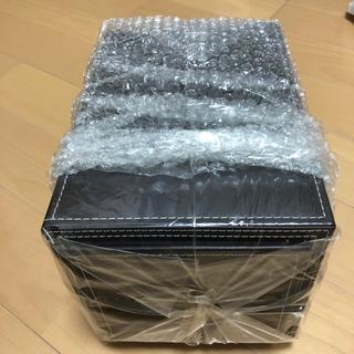 DVD CD BOX  100DISK  収納ケース