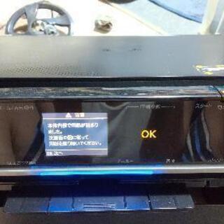 プリンター 印刷機