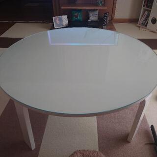 こたつテーブル!今月中‼️20まで