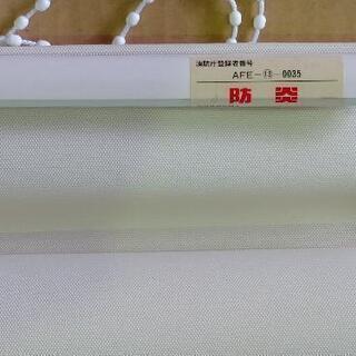 タチカワ ロールスクリーン ラルク 900×2600 タチカワブ...