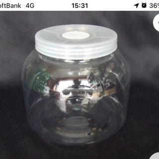 菌糸ボトル‼️