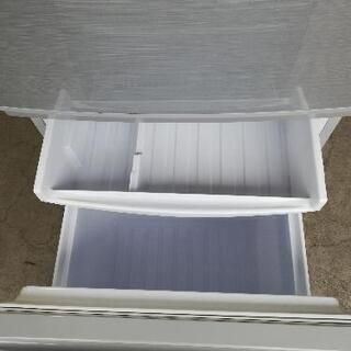 ⭐23区は送料無料!シャープの冷蔵庫がこの価格。絶対お得!!シャープ冷蔵庫137L⭐JJ28 - 家電