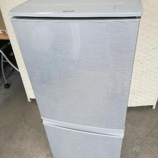⭐23区は送料無料!シャープの冷蔵庫がこの価格。絶対お得!…