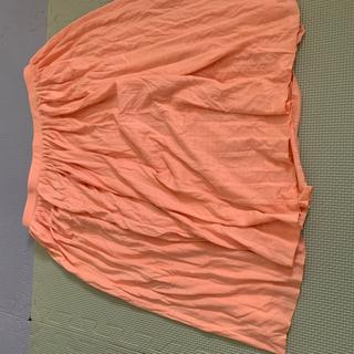 【ネット決済】同種同サイズのスカート4点