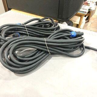札幌近郊 送料無料 Electro-Voiceエレクトロボイス ELX118 パッシブサブウーファー 2台ペア - 売ります・あげます