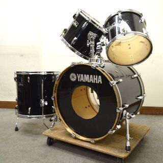 Pearl パール ドラムセット master siries  ...