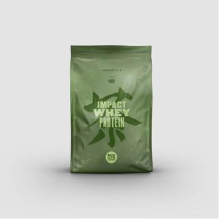 マイプロテイン 抹茶ラテ 2.5kg