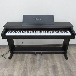 9/18 終 YAMAHA ヤマハ 電子ピアノ クラビノーバ C...