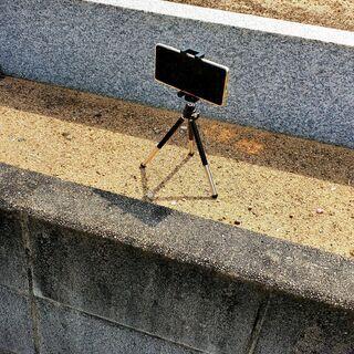 めっちゃ安い!お墓の見回りのみ、お掃除、お参り、画像撮影代行がアプリでお申込できます! - 木津川市