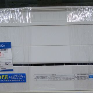 ●TOSHIBA 東芝 ルームエアコン RAS-365SADR ...