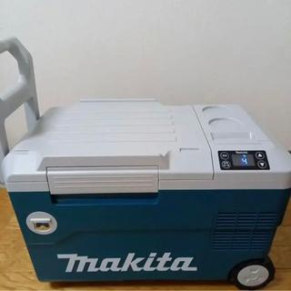 【ネット決済】マキタ 保冷温庫 20L