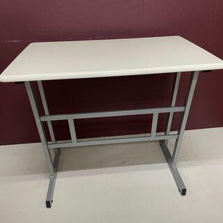 テーブル?