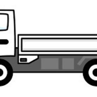 4トントラック運転手及びフォークリフト作業スタッフ募集!未経験者...