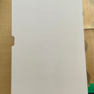【ネット決済】オフィスデスク ホワイト
